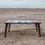 furniture-swarmhome-tables