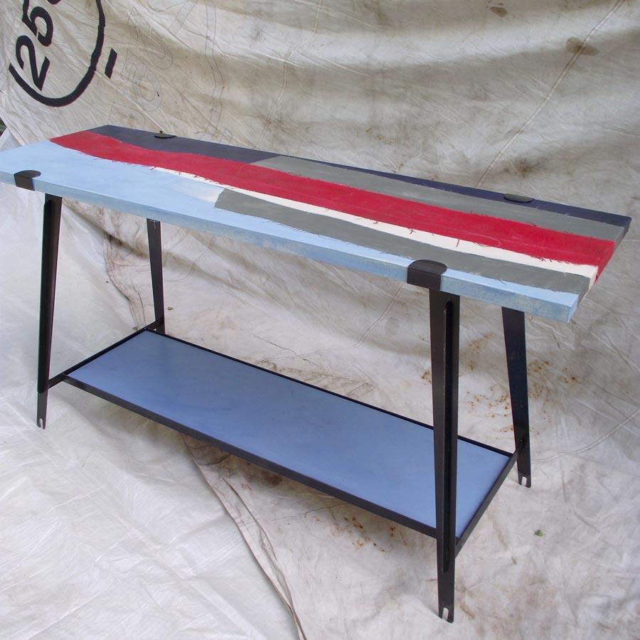 swarmhome leslie oschmann tables
